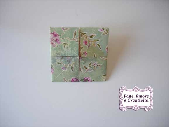 cornice-origami-8-1.jpg
