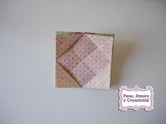 cornice-origami-9-1.jpg
