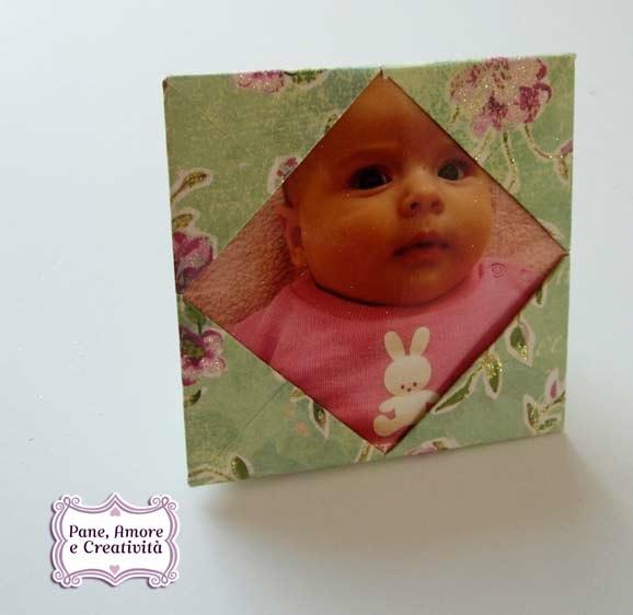 cornice-origami-finita-con-foto-1.jpg