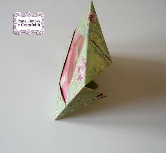 cornice-origami-finita--foto-dall'alto-1.jpg