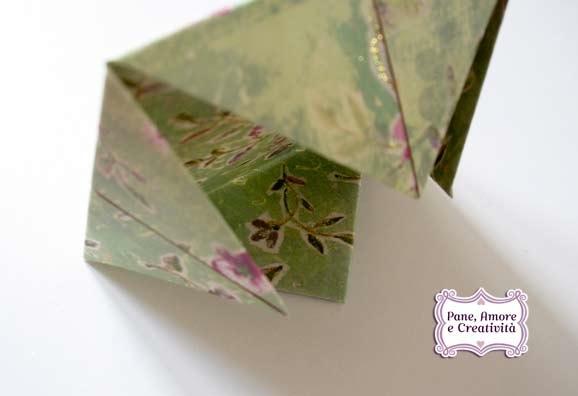 cornice-origami-retro-1.jpg