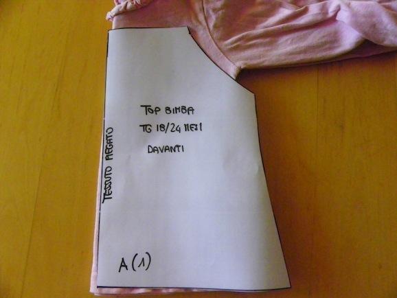 istruzioni cartamodello1.jpg