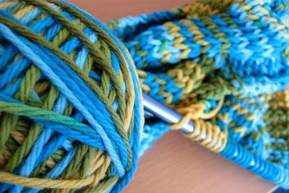 lavoro a maglia.jpg