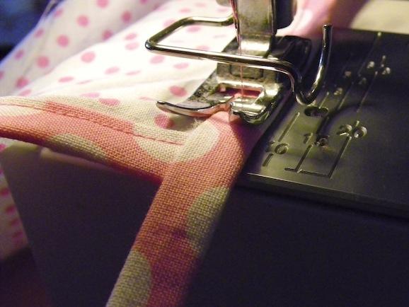 macchina da cucire-1.jpg