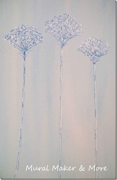 pareti dipinte con fiori.jpg