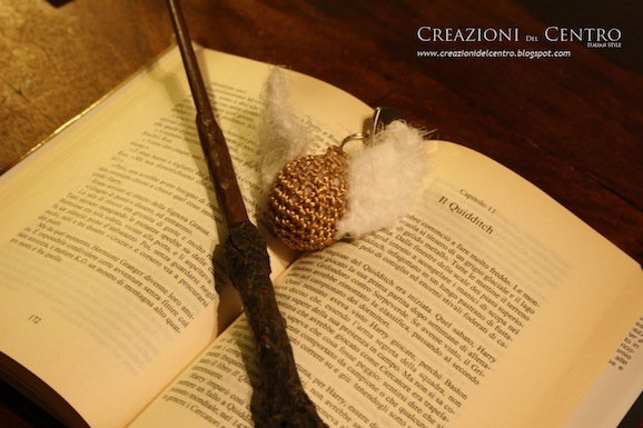 Harry Potter's Golden Snitch.jpg