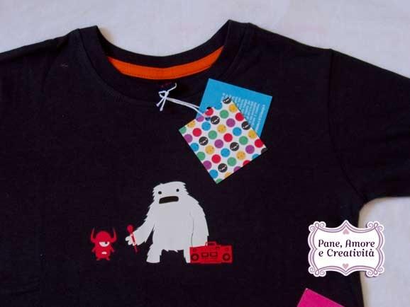 maglietta-nera-1-1.jpg