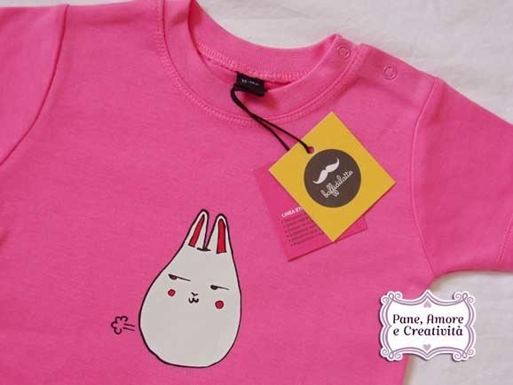 maglietta-rosa-1.jpg