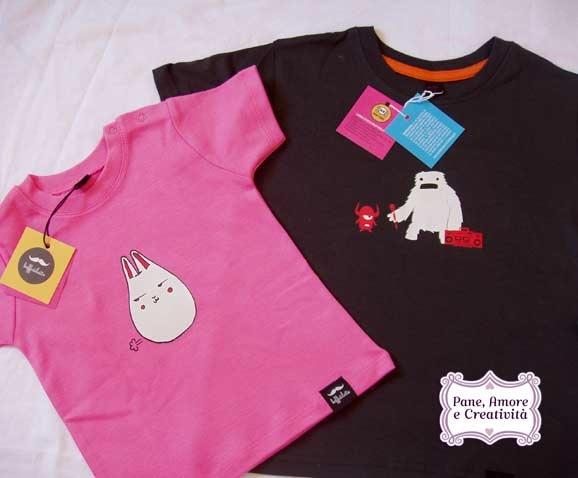 magliette-baffidilatte-(nera-e-rosa)-1.jpg