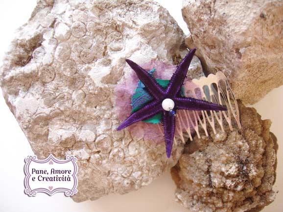 pettine-su-fossili-1.jpg