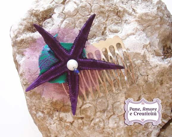 pettine-su-fossili-2-1.jpg