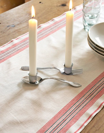 sept-crafts-candle-holder-0910-de.jpg