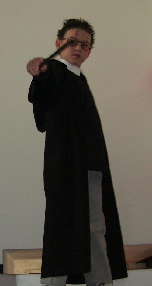 Nuovi Prodotti cabb7 9bdd0 Speciale Moda Donna primavera estate: Vestito carnevale ...
