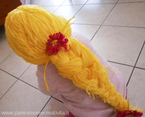 parrucca-di-lana-fai-da-te2
