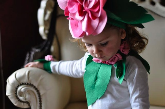 Vestito Per Bambini Rosa Rosa Vestito Vestito Da Da Bambini Rosa Per Da POXZukTi