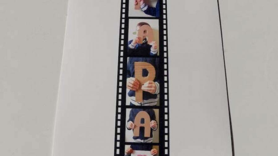 biglietto-pellicola----festa-papa_
