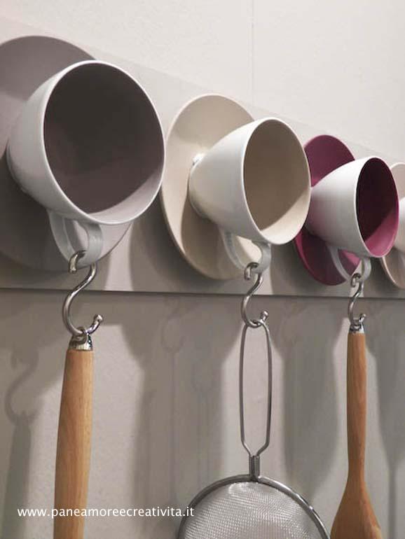 Idee per la decorazione della casa nell 39 atelier home decor - Blog decorazione casa ...