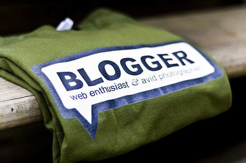 Aziende e collaborazioni per i blogger: non è sempre facile valutare le proposte!