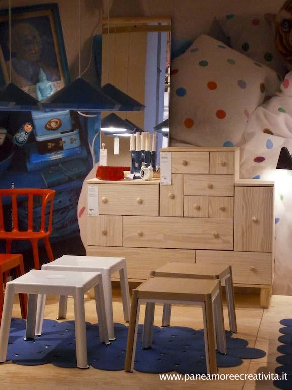 Fuorisalone ikea a milano ecco le foto della serata for Ikea schlafsofa 79 euro