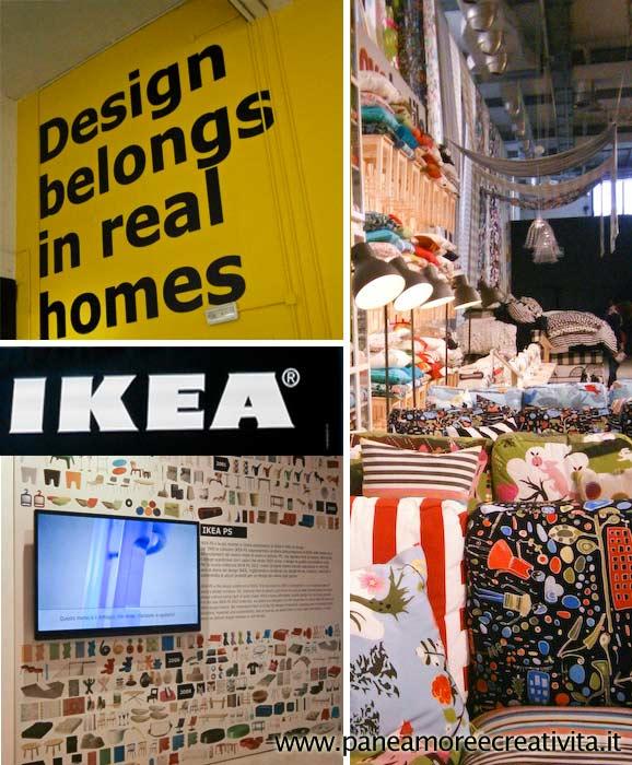 Fuorisalone Ikea a Milano: ecco le foto della serata