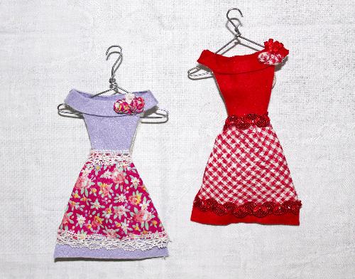 Idea regalo festa della mamma profumatori per armadio a for Armadio in regalo