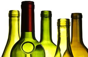 50 idee per riciclare: bottiglie, tappi e bicchieri