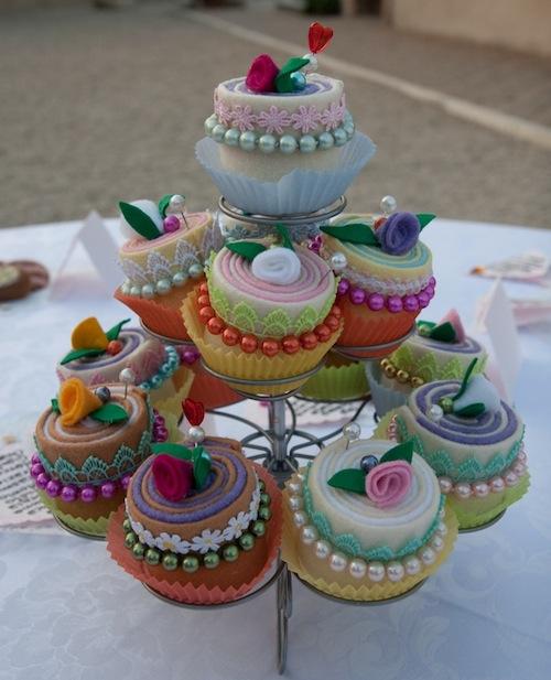Più di 100 idee fai da te per il matrimonio  Pane, Amore e Creatività
