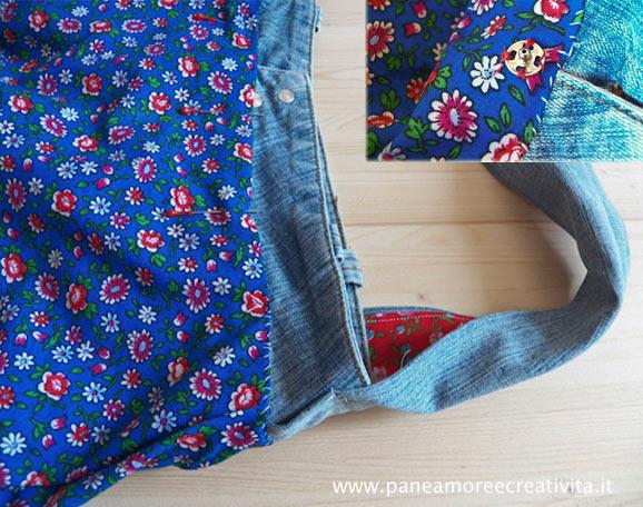 Come personalizzare i tuoi jeans - YouMedia