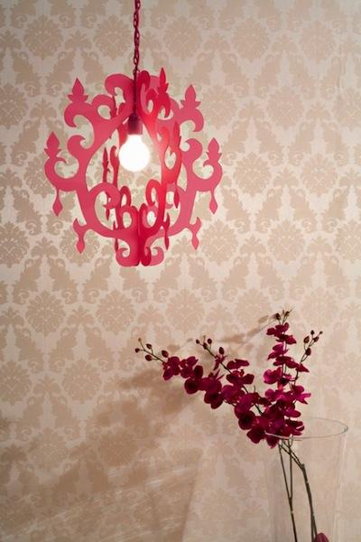 10 lampade fai da te - Pane, Amore e Creatività  Pane, Amore e Creatività