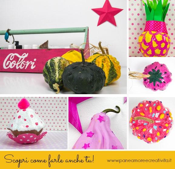 zucche-decorate2