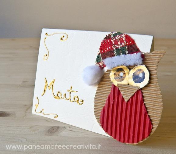 Regali Di Natale In Pannolenci.Piu Di 50 Idee Regalo Natale Fai Da Te Con Tutorial