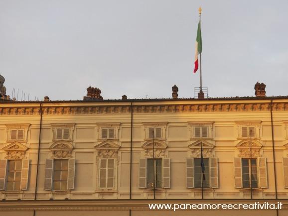 Hotel Dell Amore Torino