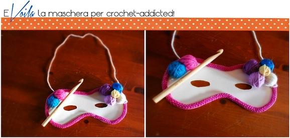 Tutorial maschera di carnevale_maschera_carnevale_crochet_addicted_handmadecoulture