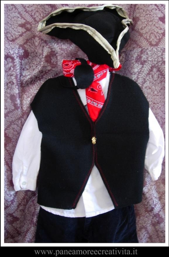 costume-da-pirata