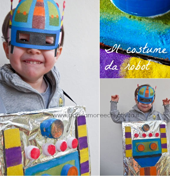 costume-robot-2