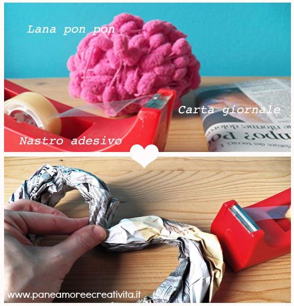 cuore-san-valentino-1