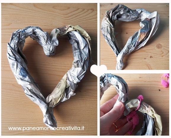 cuore-san-valentino 2