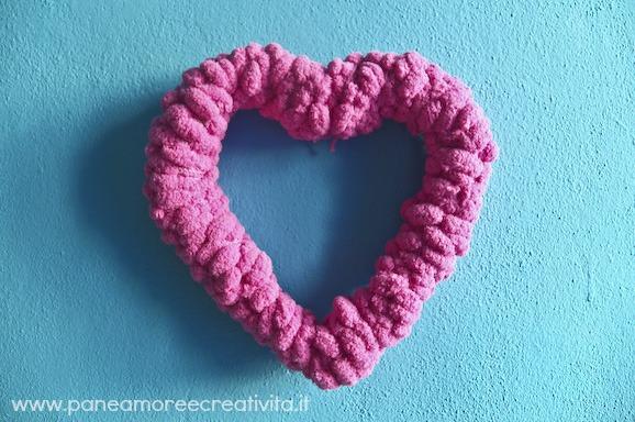 heart valentine2