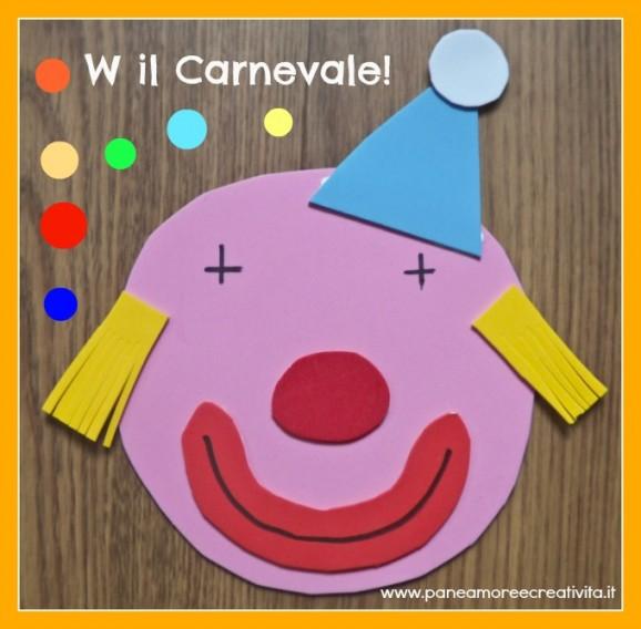pagliaccio_carnevale