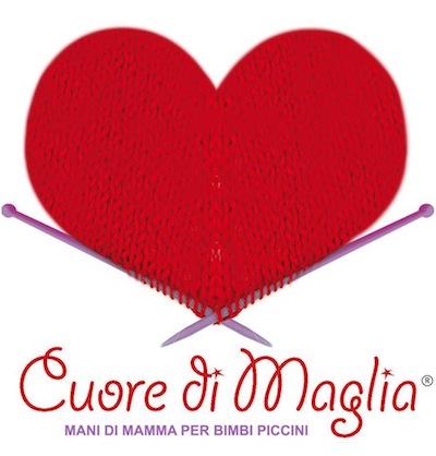 logo_cuore_di_maglia