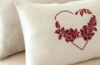 10 Idee Romantiche Per San Valentino Pane Amore E Creativita