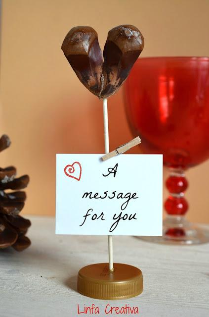 10 idee romantiche per san valentino pane amore e - San valentino idee romantiche ...