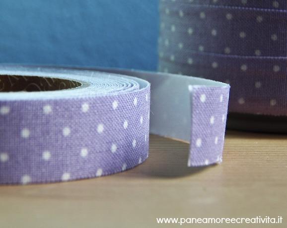 washi tape pois