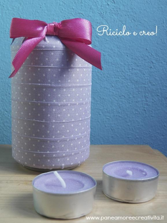 washi tape vase2