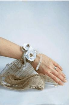 bracciale sposa_sperotto