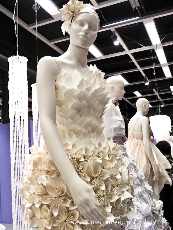 abito-sposa-origami_monica-dal-molin
