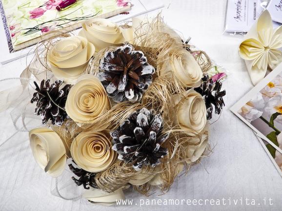 bouquet-sposa-fatto-a-mano