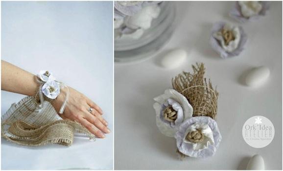 bracciale_sposa_carta_riciclo_eco-wedding_cristina_sperotto