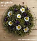 decorazione-primavera (1)