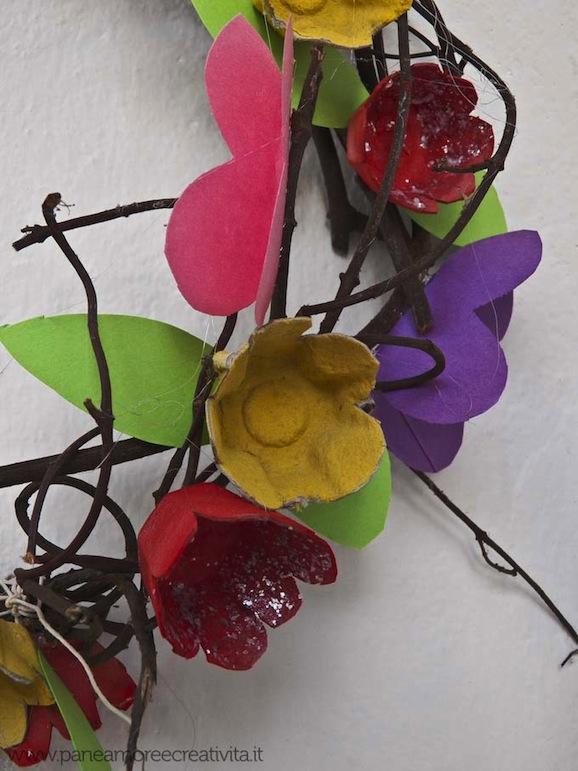 fiori-e-farfalle_cartoni_uova